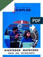 Manual Del Ajustador Matricero