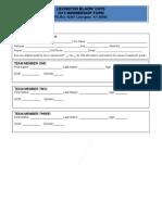 registration form 2013 for website-1