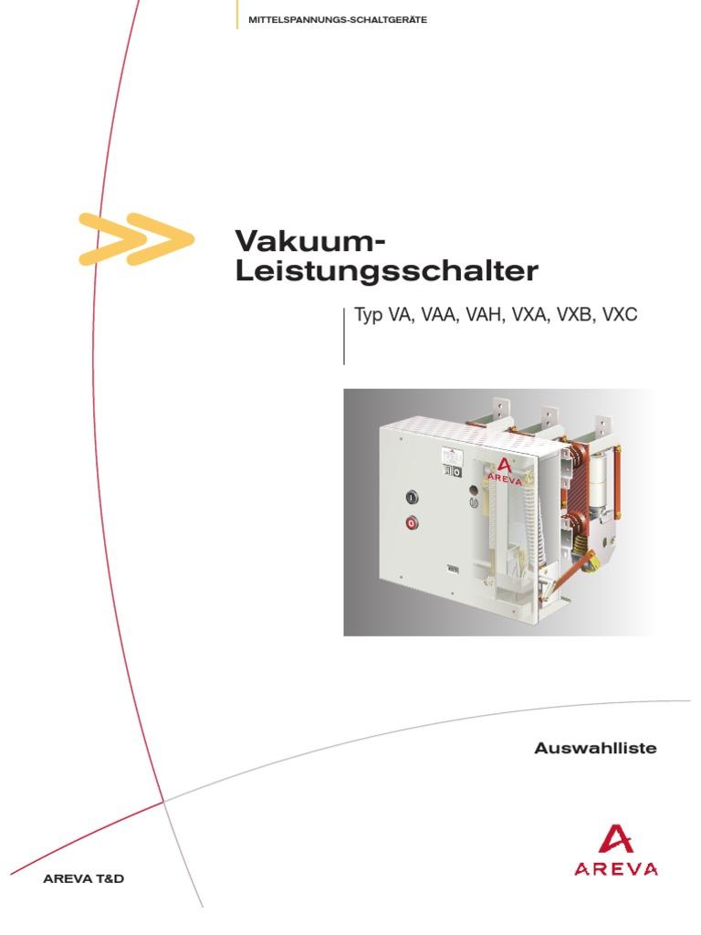 Niedlich Leistungsschalter Box Diagramm Ideen - Elektrische ...