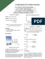 Informe_Lab_Física_2