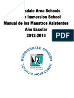 Manual de Los Asistentes 2012-13 (2)