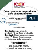 lanzamiento-de-un-producto-1231279702250775-1[1]