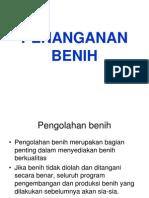 5.-PENANGANAN-BENIH.pdf