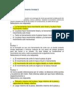 actividad 7 procesos