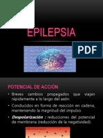 Demencias Esquizofrenia Epilepsia