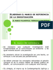 marcodereferencia-100704131435-phpapp02