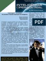 106295638-revista-espionagem