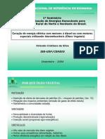 1°SeminárioFRE_ANEEL_CENBIO_PROVEGAM_041209 (1)