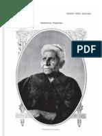 censo_1914.pdf