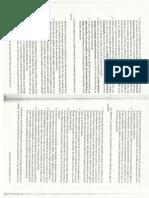 4. Frade - Evaluación