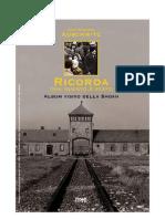 Destinazione Auschwitz