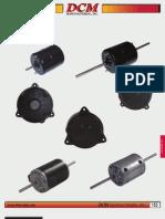dc_motors.pdf