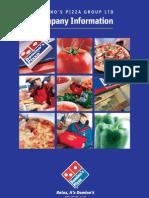 Information Pack.pdf