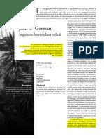 juan o gorman obras..pdf