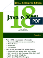 XML_WS