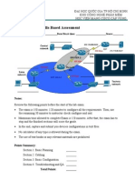 Case Study CCNA   Routing   AreaNetworking it   ICT Professionals