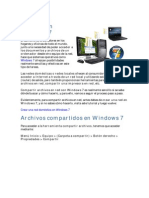 Compartir carpetas en Windows 7.pdf