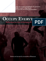 Occupy-Everything-Reflections-on-why-it's-kicking-off-everywhere