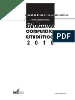 Compendio de Huanuco