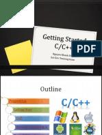 GettingStartedCpp - Full.pdf