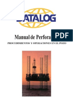 Procedimientos y Operaciones en El Pozo_002 Datalog