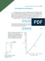Meyerhof Method.pdf