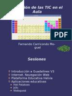 Guadalinex V3