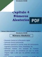 04_Numeros_Aletorios