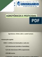 aula_pesticidas_e_agrotóxicos