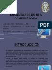 Cristoba Mateo Luis Alg13A T01