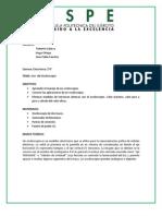 osciloscopio-informe