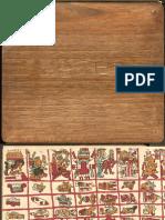Codice Vaticano b