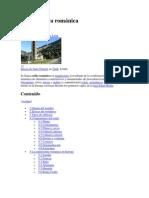 Arquitectura románica.docx