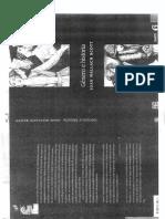 Scott Joan_Genero e Historia_pag 48-74