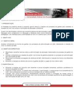 2.1 Pagina_Inicial