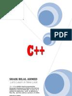 Bilal Ahmed Shaik Cpp
