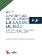 Conservacion de Las Vacunas (1)