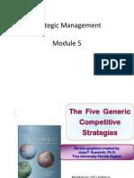 Module 5 for Circulation v1
