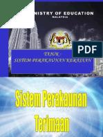 SISTEM_perakaunan_kerajaan.PPT