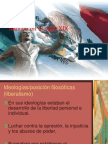 Politica Luz Del Carmen Siglo Xix