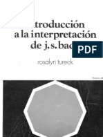 Rosalyn Tureck-Introduccion a La Interpretacion de j.s.bach
