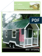 Small House 2012 13 Product Catalog2
