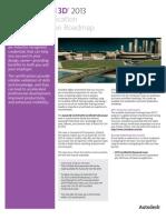 AutoCAD_Civil_3D_2013_Certification_Exam_Preparation_Roadmap-LoRes.pdf