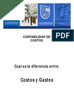 Contablidad de Costos [Modo de Compatibilidad]