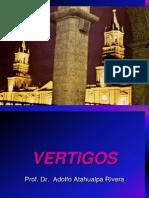vertigos-130511195523-phpapp01
