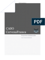 Caso Franca Final