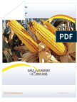 Daily Agri Report 17 May