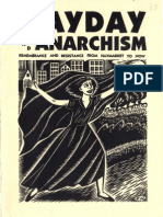 Mayday and Anarchism