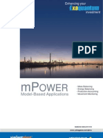 mPower_bulletin.pdf