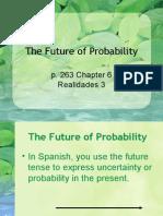 futuro_probabilidad
